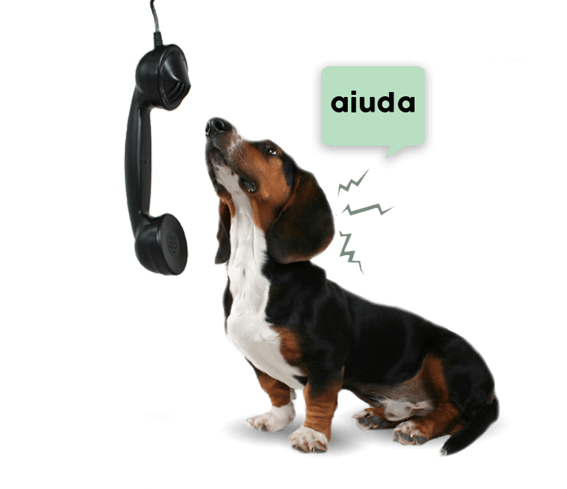 bajar software veterinario gratis en español